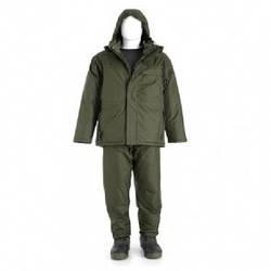 Зимний костюм Trakker F-32 3 Piece Thermo Cloth