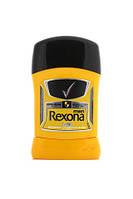 Rexona Men V8 дезодорант муж. стик, 50 мл