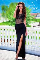 Платье Анна 26уш