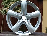 Литые диски R15 5x108, диски на Ford Форд Мондео, диски на Ford форд фокус, диски на VOLVO