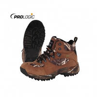 Ботинки Prologic Max4 Grip-Trek Boots