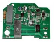 Ремонтная плата для контроллера Brio 2000 MT (12A) Italtecnica