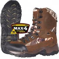Ботинки Prologic Max4 Polar Zone Boots