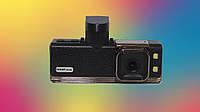 Автомобильный видеорегистратор DVR 200