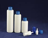 Готовая база 3 мг/мл 100мл