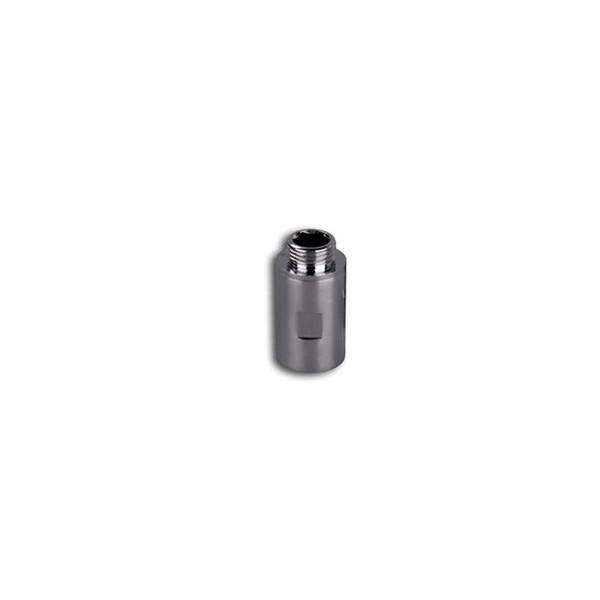 Фильтр магнитный TITAN MF-1/2''