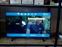 "Новый LED ЖК-телевизор 42"" Samsung L42-15CH6198"