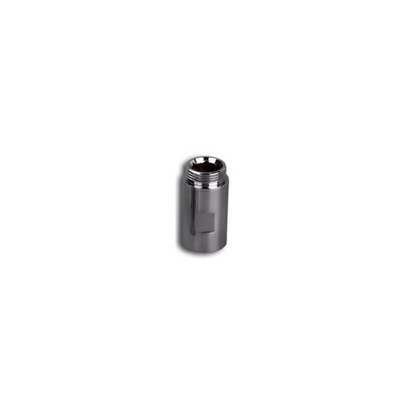 Фильтр магнитный TITAN MF-3/4''