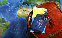 Способы мошенничества, которых стоит опасаться, отправляясь в отпуск.