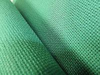 Канва - зеленая