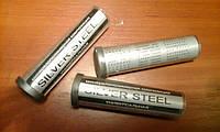 Холодная сварка Silver steel 30 г