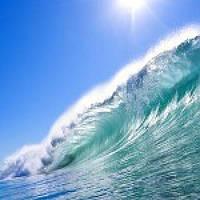 Водорастворимая отдушка Breeze Marine, 1 литр