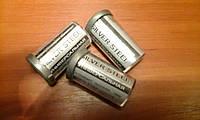 Холодная сварка Silver steel мини 20г