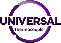 Універсальні термопари