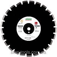 Круг алмазный отрезной Distar 1A1RSS/C1S-W 500x3,8/2,8x10x25,4-30 F4 Sprinter Plus Киев.