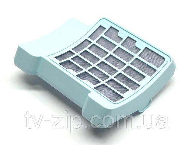 Предмоторний фільтр для пилососа LG MDQ53516501