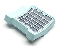 Предмоторный фильтр для пылесоса LG MDQ53516501