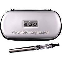 Электронная сигарета CE5 1100мАч silver EC-009 (магазин электронных сигарет)