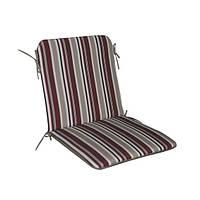 Подушки на стулья  11