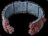 Лента тормоза стояночного Т-150 151.46.011