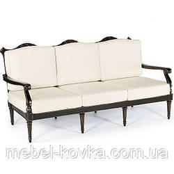 Подушки из поролона 10 см для дивана