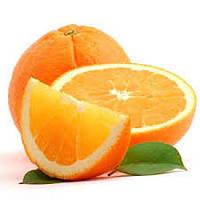 Водорастворимая отдушка Апельсин, 1 литр