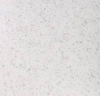 Коммерческий линолеум Forbo Smaragd Lux FR 6201