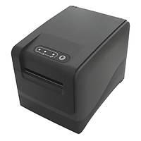 Фискальный регистратор МІНІ-ФП81.01 (Ethernet)