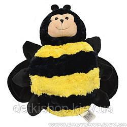 Дитячий рюкзак «Бджілка»