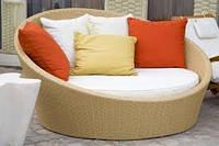 Подушки и матрасы для ротанговой  мебели 18