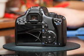 Стекла основных и верхних LCD экранов для фотоаппаратов