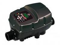 Частотный преобразователь (инвентор) SIRIO ENTRY 230V  для однофазного насоса