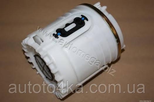 Насос топливный электрический Automega 140000910