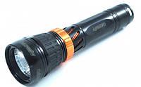 Фонарь подводный Aquatec Aqua-Seal; 1000 Lm