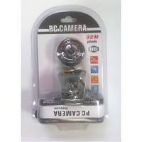 WEB-камера Smartfox M-32