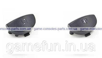 PS4 L1 R1 триггеры dualshock 4 (Original)