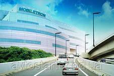 Mobiletron - это тоже Китайский товар
