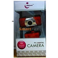 WEB-камера U-3 (74 875)