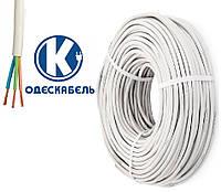 кабель ПВС 4х1 Одескабель