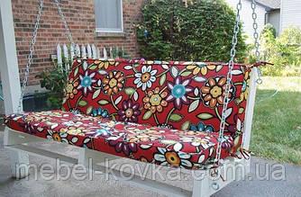 Подушки и матрасы для садовой мебели 24