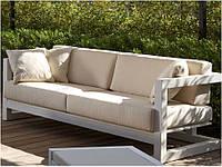 Подушки и матрасы для садовой мебели 29
