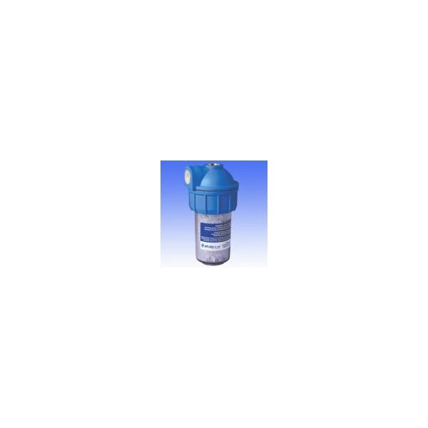 Фильтр DOSAFOS MIGNON S3P для водонагревателей, угловой