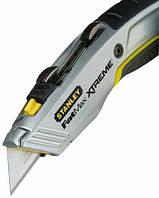 """Нож отделочника, трапеция 180мм """"FatMax® Xtreme™""""  """"STANLEY"""""""