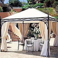 Подушки и матрасы для садовой мебели 37