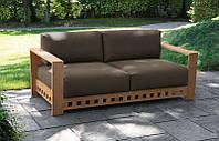 Подушки для мебели из поддонов 38