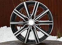 Литые диски R15 4x114.3, купить литые диски на Chevrolet lacetti nissan almera classic, авто диски шевроле