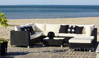 Подушки для мебели из палет или поддонов 41