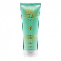 Шампунь защита волос от солнца Tigi Bed Head Totally Beachin Shampoo