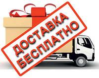 """Безкоштовна доставка твердопаливних котлів """"Проскурів"""" серії """"Н"""" і """"До"""""""