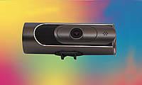Автомобильный видеорегистратор DVR 820